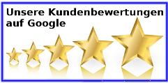 So bewerten unsere Schüler Tai chi, Yoga und Selbstverteidigung in Bremen