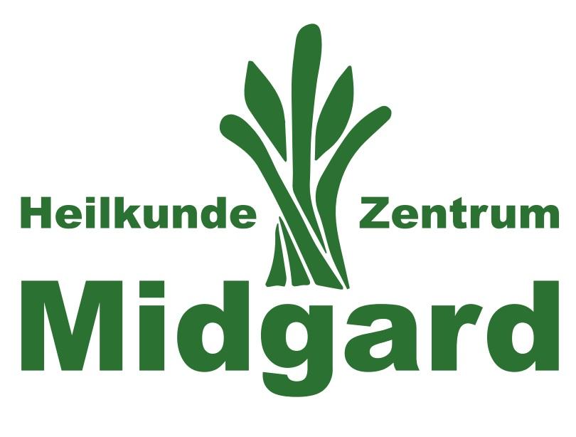 Heilkundezentrum Midgard in Bremen: Seminare