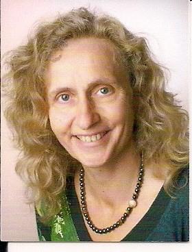 Martina Rehfeldt, Osteopathie für Kinder und Erwachsene in Bremen