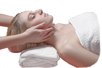 Massage in Bremen Zentrum