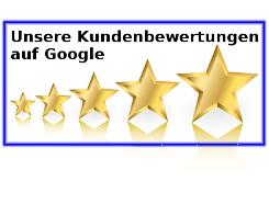 Heilpraktiker in Bremen: Bewertung Heilkundezentrum Midgard