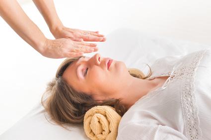 Massage im Heilkundezentrum Midgard, Bremen Zentrum