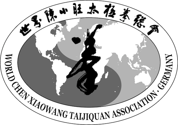 WCTAG World Chen Taijiquan Association Germany, Jan Siblerstorff
